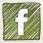 Visit TGTW on Facebook