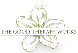 The Good Therapy Works