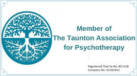 Member of The Taunton Association for Psychotherapy